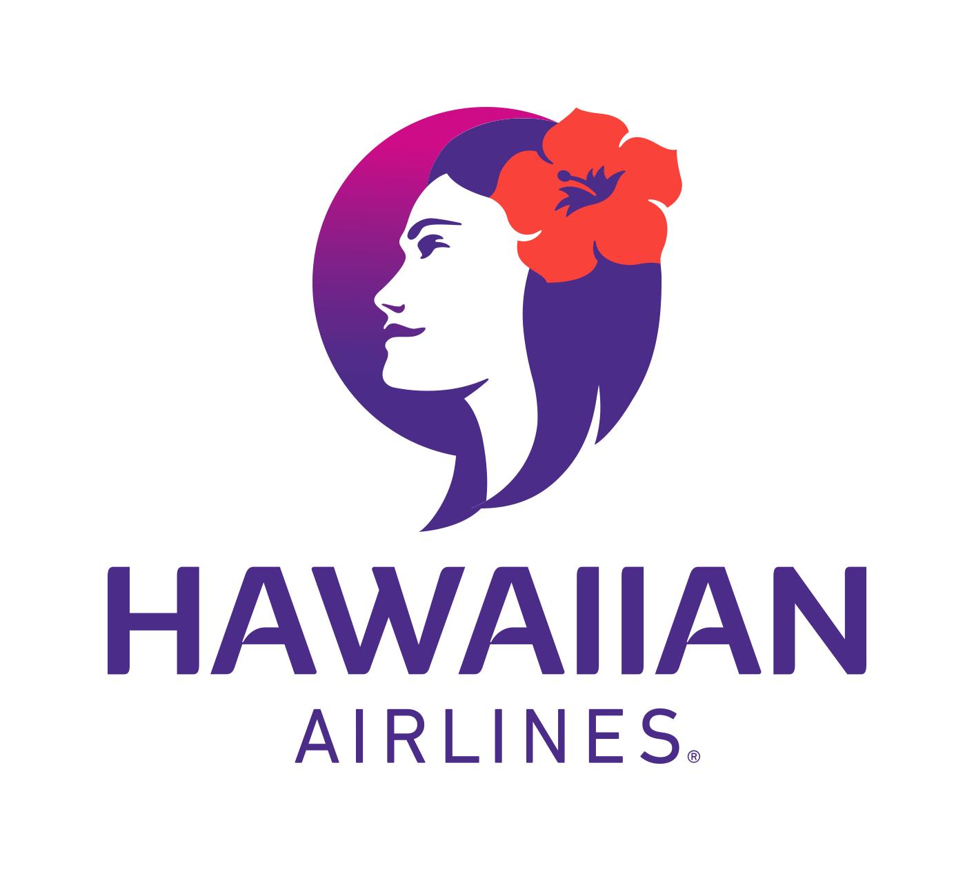 ハワイアンエアライン