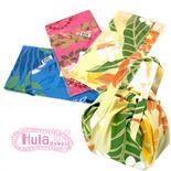 Hula Hawaii(フラハワイ)バンダナランチクロス