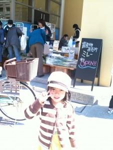 blog jimoto
